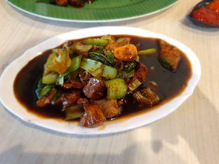 Foto review Lacto Grill oleh Fika Sutanto 2