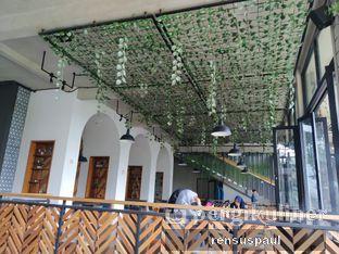 Foto 7 - Interior di Kalpa Tree oleh Rensus Sitorus