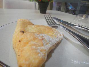 Foto 7 - Makanan di Seven Grain oleh Adin Amir