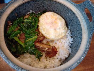 Foto 4 - Makanan di Chroma Coffee and Eatery oleh @egabrielapriska