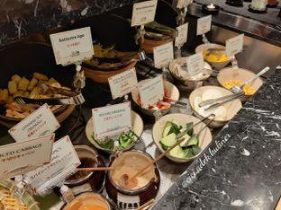 Foto review Shaburi & Kintan Buffet oleh Jenny (@cici.adek.kuliner) 5