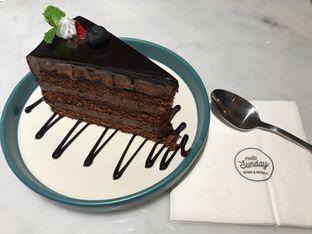Foto 1 - Makanan di Hello Sunday oleh FebTasty  (Feb & Mora)