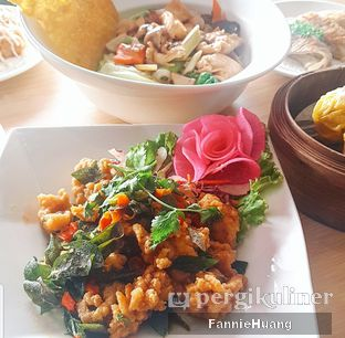 Foto 2 - Makanan di Wang Dynasty oleh Fannie Huang||@fannie599