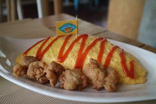 Foto 6 - Makanan di Sunny Side Up oleh yeli nurlena