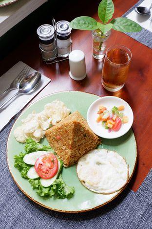 Foto 15 - Makanan di The Melchior Resto - The Melchior Hotel oleh yudistira ishak abrar