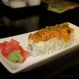 Foto 3 - Makanan di Midori oleh separuhakulemak