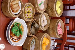 Foto 1 - Makanan di Soup Restaurant oleh yudistira ishak abrar