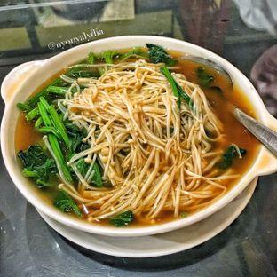 Foto 2 - Makanan di Soup Restaurant oleh Lydia Adisuwignjo