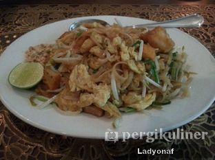 Foto 1 - Makanan di Tamnak Thai oleh Ladyonaf @placetogoandeat