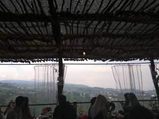 Foto 3 - Interior di Lereng Anteng oleh iqiu Rifqi