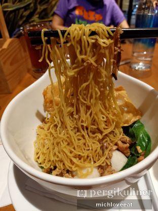 Foto 5 - Makanan di PappaRich oleh Mich Love Eat