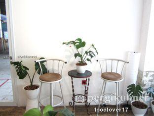 Foto 4 - Interior di Toko Kopi Roompi oleh Sillyoldbear.id