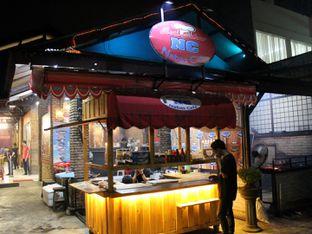 Foto review Raja Konro Daeng Naba oleh Adin Amir 7