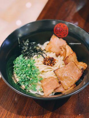 Foto 1 - Makanan di Abura Soba Yamatoten oleh Indra Mulia