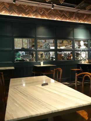 Foto 5 - Interior di Gormeteria oleh Mouthgasm.jkt