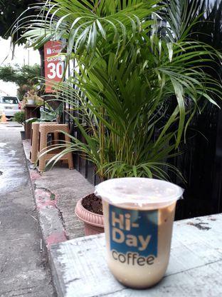Foto review Hi-Day Coffee oleh Prido ZH 8
