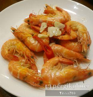 Foto 2 - Makanan di Teo Chew Palace oleh Tissa Kemala