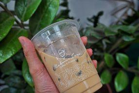 Foto Makmur Jaya Coffee Roaster
