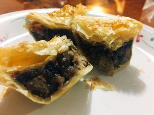 Foto 2 - Makanan di Pie Haus oleh Astrid Huang | @biteandbrew