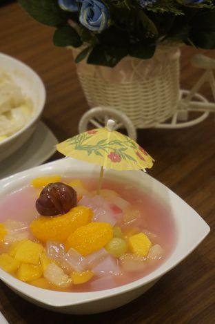 Foto 6 - Makanan di Bakmi Berdikari oleh yudistira ishak abrar