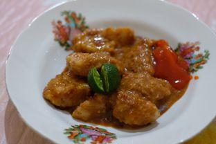Foto - Makanan di Bakso Titoti oleh Nerissa Arviana