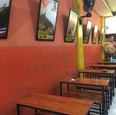 Foto Lantai 1 di Ayam Goreng Nelongso