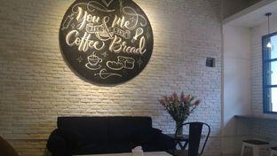 Foto review Warung Roti BSD oleh irlinanindiya 8
