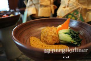 Foto 3 - Makanan di PASOLA - The Ritz Carlton Pacific Place oleh izel / IG:Grezeldaizel