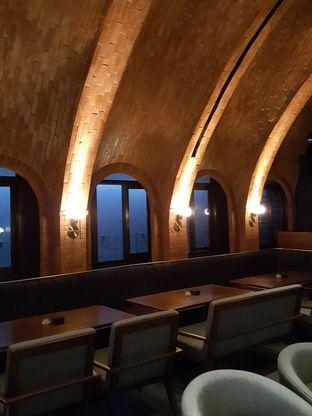 Foto 10 - Interior di Pantja oleh Stallone Tjia (@Stallonation)