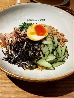 Foto 5 - Makanan di Okuzono Japanese Dining oleh Alvin Johanes