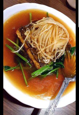 Foto 2 - Makanan di Sanur Mangga Dua oleh heiyika