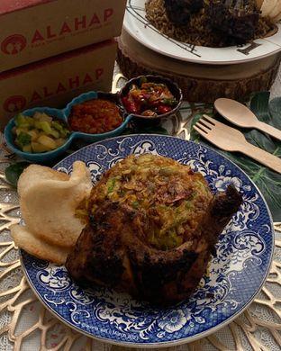 Foto 1 - Makanan di Alahap oleh Levina JV (IG : @levina_eat & @levinajv)
