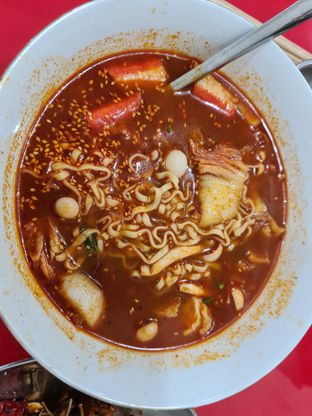 Foto 1 - Makanan di Mala Kitchen oleh vio kal