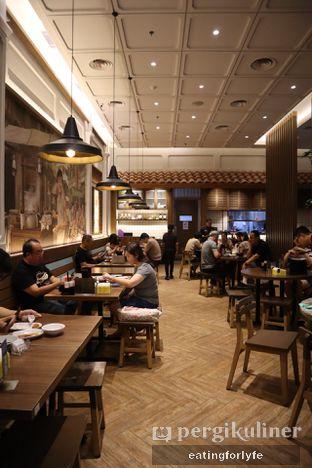 Foto review Song Fa Bak Kut Teh oleh Fioo   @eatingforlyfe 6
