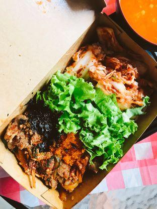 Foto 3 - Makanan di SGD The Old Tofu House oleh Margaretha Helena #Marufnbstory