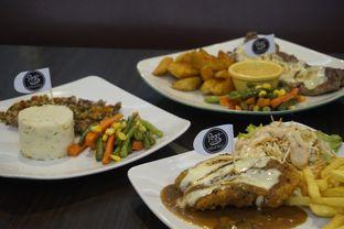 Foto 8 - Makanan di RAY'S Steak & Grill oleh yudistira ishak abrar