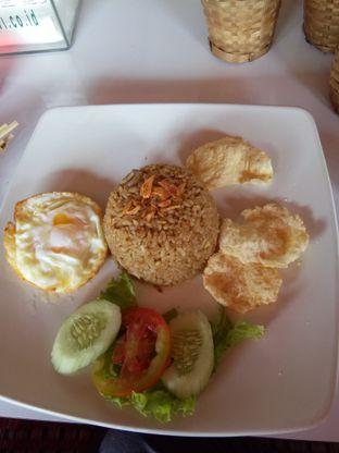 Foto 1 - Makanan di RM Bumi Aki oleh RiaMa IndaTi
