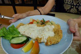 Foto 4 - Makanan di Mokka Coffee Cabana oleh iqiu Rifqi