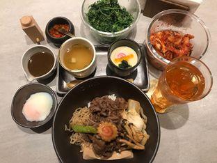 Foto 1 - Makanan di Isshin oleh Levina JV (IG : levina_eat )