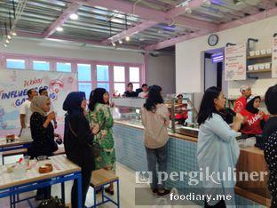 Foto review Wokey oleh @foodiaryme | Khey & Farhan 2
