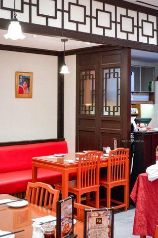 Foto 27 - Interior di Soup Restaurant oleh Indra Mulia