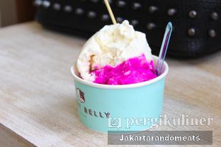 Foto 2 - Makanan di Sweet Belly oleh Jakartarandomeats