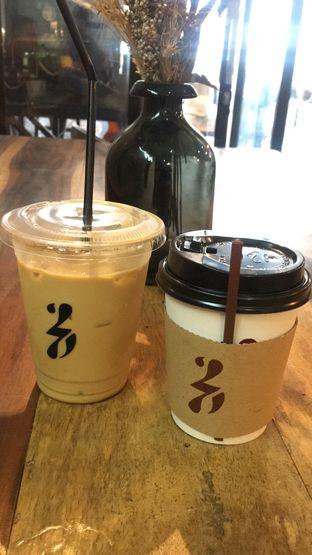 Foto 2 - Makanan di DuaTujuLapan Coffee oleh RI 347 | Rihana & Ismail
