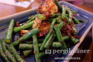 Foto 7 - Makanan di Chandara oleh Amelfoodiary Ig @amelfoodiary
