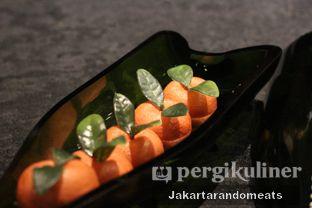 Foto 25 - Makanan di Namaaz Dining oleh Jakartarandomeats