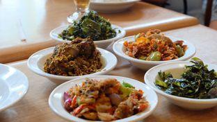 Foto review Restoran Beautika Manado oleh Felix Kurniawan 8