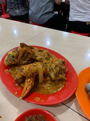 Foto 3 - Makanan di Wiro Sableng 212 oleh Isabella Chandra