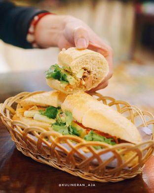 Foto 2 - Makanan di Pho Ngon oleh @kulineran_aja