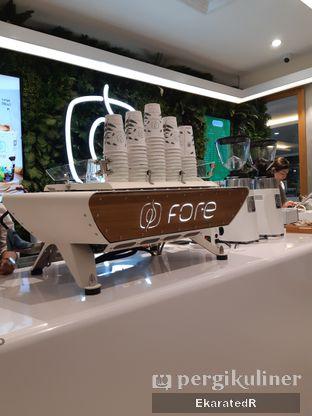 Foto review Fore Coffee oleh Eka M. Lestari 2