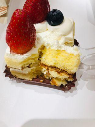 Foto 3 - Makanan di Chateraise oleh Margaretha Helena #Marufnbstory